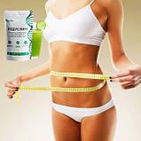 Редуслим – засіб для схуднення на натуральній основі, фото 2