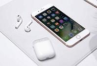 Реплика iPhone 7, фото 1