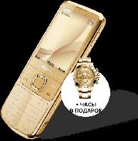 Реплика Nokia 6700 и часы Rolex в подарок, фото 1