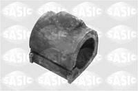 Втулка (резина) стабилизатора SASIC 4005153