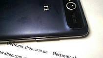 Смартфон zte v967s original б.у, фото 2