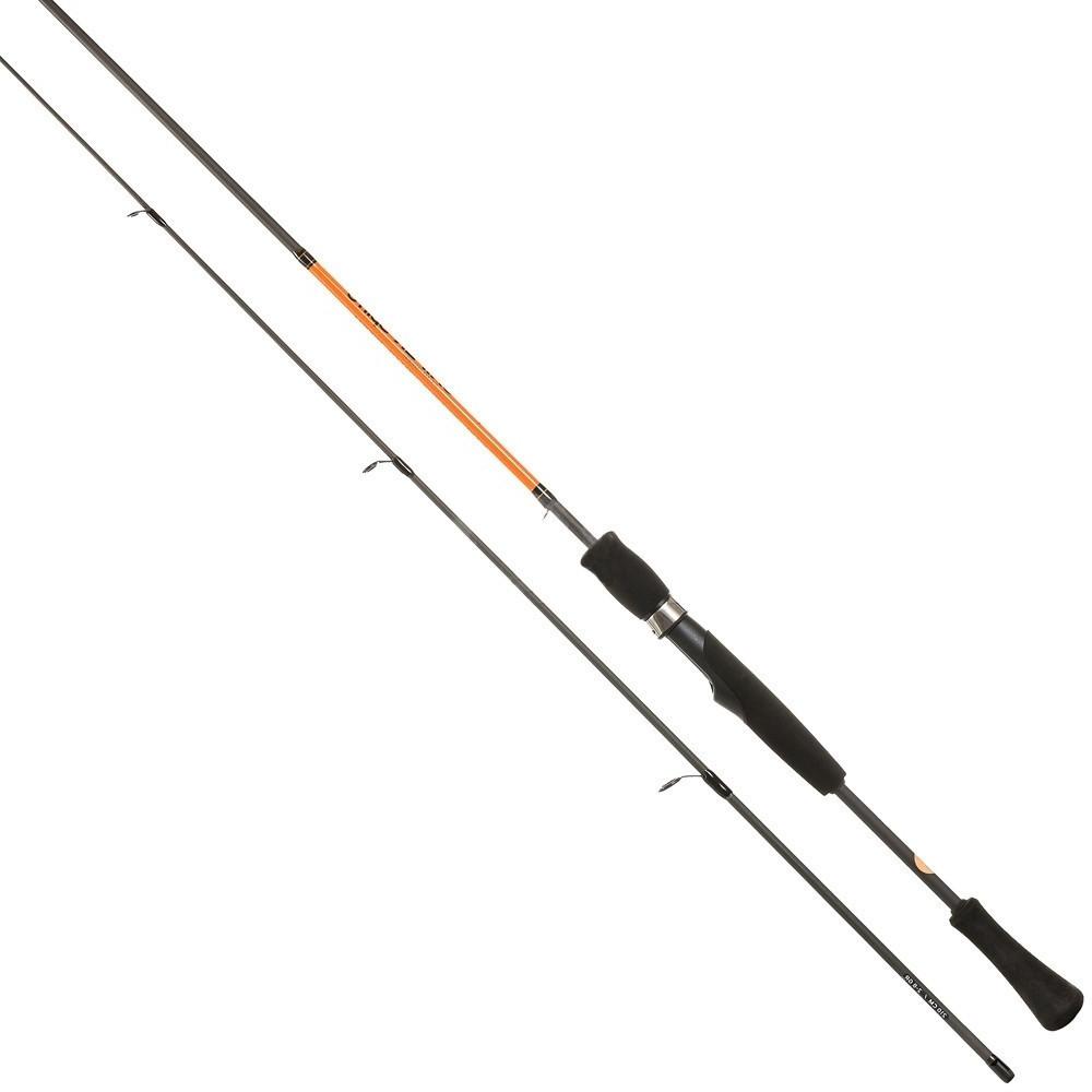 Спінінг Salmo Sniper SPIN 30 2.1 м/тест 8-30 гр