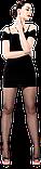 Сверхпрочные колготки Iron lady, фото 4
