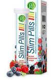 Слим Пилс (Slim Pills) конфеты для похудения, фото 4