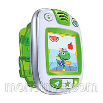 LeapFrog LeapBand: фитнес-трекер для детей.Часы . Киев.
