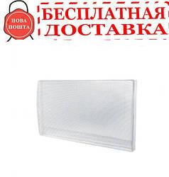 Панельный обогреватель ELEMENT РН-1003МК