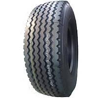 Грузовая шина 385/65R22.5 160K U-Shield WS766 прицеп, купить грузовые шины на прицеп Юшид, фото 1