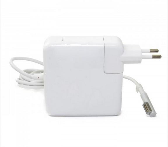 Блок питания для ноутбуков APPLE 85W: 18.5V, 4.6 A (Magnet tip)