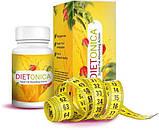Средство для похудения - Диетоника (Dietonica), фото 2