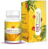 Средство для похудения - Диетоника (Dietonica), фото 3