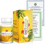 Средство для похудения - Диетоника (Dietonica), фото 5