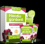 Средство для похудения Hoodia Gordonii (Худия Гордони), фото 2