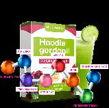 Средство для похудения Hoodia Gordonii (Худия Гордони), фото 3