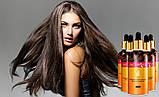 Средство для роста волос ActiRost (АктиРост), фото 3