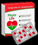 Средство от гипертонии PhytoLife (ФитоЛайф), фото 2