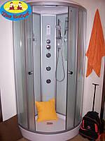 Гидромассажный Бокс Appollo AW-5027