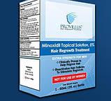 Средство от мужского облысения Provillus Hair Loss Treatment, фото 4