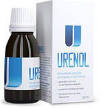Средство от простатита Urenol ( Уренол), фото 3