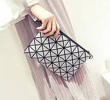 Стильные геометрические сумки от Issey Miyake, фото 4