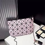 Стильные женские сумки от Issey Miyake, фото 4