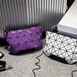 Стильные женские сумки от Issey Miyake, фото 5