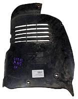 Подкрылок MERCEDES VITO W638