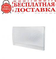 Панельный обогреватель ELEMENT  РН-1503МК