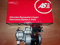 "Стартер Ланос 1,4 ""EuroEx"" . EX-11103 12V 1,0 kW 111103"