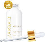 Сыворотка-эликсир от морщин Farsali Rose Gold Elixir, фото 3