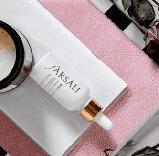 Сыворотка-эликсир от морщин Farsali Rose Gold Elixir, фото 5
