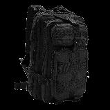 Тактический рюкзак, фото 2