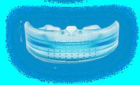 Трейнер для выравнивания зубов G-Tooth Trainer (Джи-Тус Трейнер), фото 1