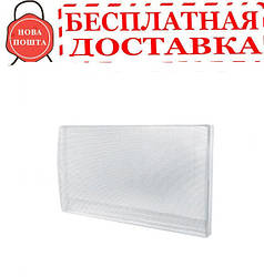 Панельный обогреватель ELEMENT РН-2003МК