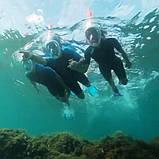 Уникальная подводная маска для снорклинга Easybreath, фото 7
