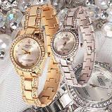 Уникальные современные часы Rolex Oyster Women, фото 3