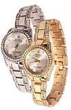 Уникальные современные часы Rolex Oyster Women, фото 4