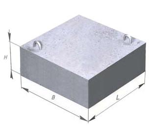 Опорные подушки оп 2 от производителя