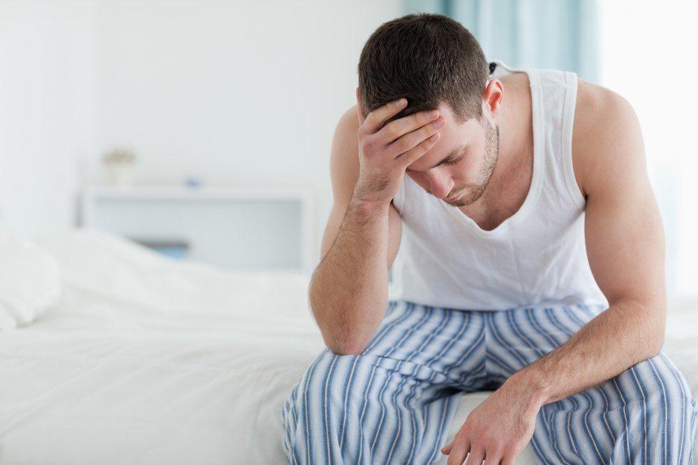 Уретротанол препарат от простатита