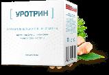 Уротрин - средство для улучшения потенции, фото 2