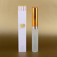 Женский мини парфюм Nina Ricci Love by Nina 25 ml (в квадратной коробке) ALK