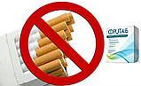 Фритаб средство от курения, фото 4