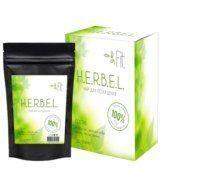 Хербел Фит (Herbel Fit) чай для снижения веса