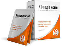 Хондрексил – препарат для восстановления суставов