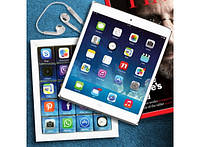 Шоколадный набор iPad 229-1841365