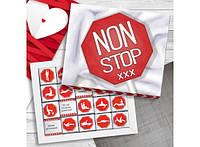 Шоколадный набор Non Stop Стандарт 229-1841366