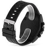 Часы Smart Watch SW007, фото 2