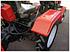 Мини трактор Forte T-101EL (10,5 л.с.), фото 6
