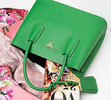 Елегантні сумки Prada, фото 2