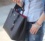 Елегантні сумки Prada, фото 5