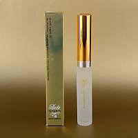 Женский мини парфюм Paco Rabanne Lady Million 25 ml (в квадратной коробке)  (реплика)